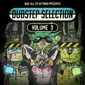 Dubstep Selection: Volume 3 - EP by Various Artists