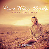 Pure Bliss Vocals - Best of 2014 - EP by Various Artists