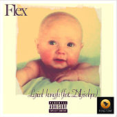 Lyrical kung fu (feat. Dilly is dope) by Flex