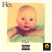 Maybe by Flex