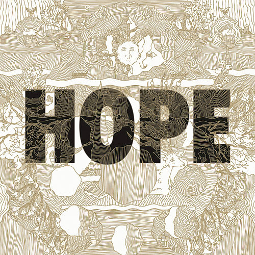 Hope by Manchester Orchestra