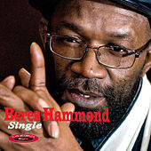 Love Story (In Dub) by Beres Hammond