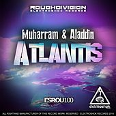 Atlantis - Single by Aladdin