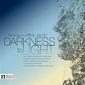 Darkness to Light by Various Artists