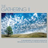 The Gathering II by Various Artists