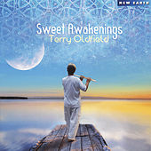 Sweet Awakenings by Terry Oldfield