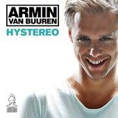 Hystereo by Armin Van Buuren