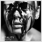 Vitality by PrOmid