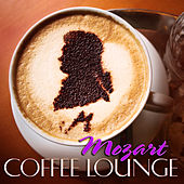 Mozart Coffee Lounge by Various Artists