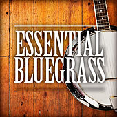 Essential Bluegrass by Various Artists