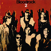 Bloodrock 2 by Bloodrocck