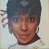Wright Back at You by Betty Wright