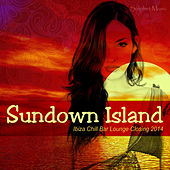 Sundown Island (Ibiza Chill Bar Lounge Closing 2014) by Various Artists