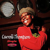 What Is Love by Carroll Thompson