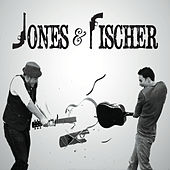 Jones & Fischer by JONES
