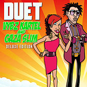 Duet Deluxe Edition by Various Artists
