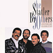 A 30th Anniversary Celebration by The Statler Brothers