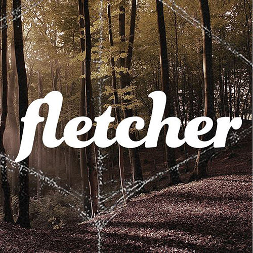 Matilda - Single by Fletcher