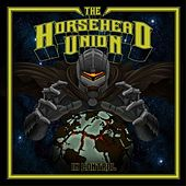 In Control by The Horsehead Union