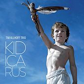 Kid Icarus by Tim Allhoff Trio