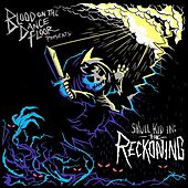 The Reckoning by Blood On The Dance Floor