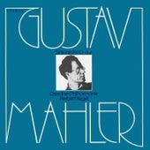 Mahler: Symphony No. 1 von Dresdner Philharmonie