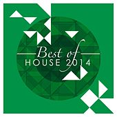 Best of House 2014 by Various Artists