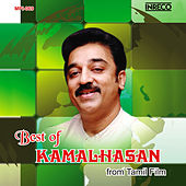 Best of Kamalhasan by Various Artists