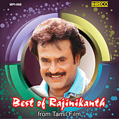 Best of Rajinikanth by Various Artists