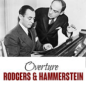 Overture von Richard Rodgers and Oscar Hammerstein