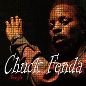 We Dont Need To Fight by Chuck Fenda
