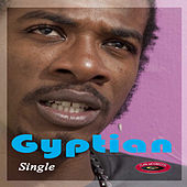 Weak In the Knees by Gyptian