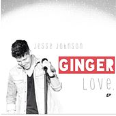 Ginger Love by Jesse Johnson