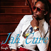 More Thanks For Life by Jah Cure