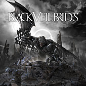 Faithless by Black Veil Brides