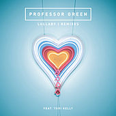 Lullaby von Professor Green