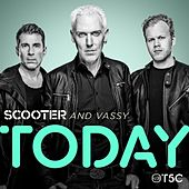 Today von Scooter