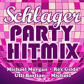 Schlager Party Hitmix by Various Artists