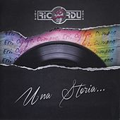 Ricordu 40 anni: Una storia... by Various Artists