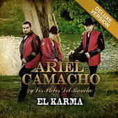El Karma (Deluxe Version) by Various Artists