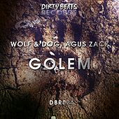 Golem by Wolf