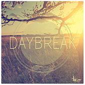 Daybreak by Various Artists