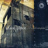 Cruel World Enterprise Ep by Idiot Pilot