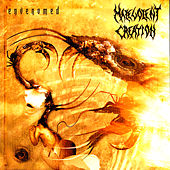 Envenomed by Malevolent Creation