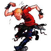 I'm Gonna Live by Circle Jerks