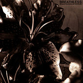 Between Happiness And Heartache by Breathless
