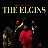 The Very Best Of The Elgins by The Elgins