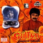 Gulfam by Hariharan