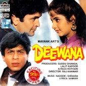 Deewana by Various Artists