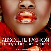 Absolute Fashion von Various Artists